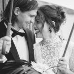 Catering bröllop