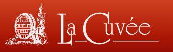 La Cuvée lokaler för uthyrning